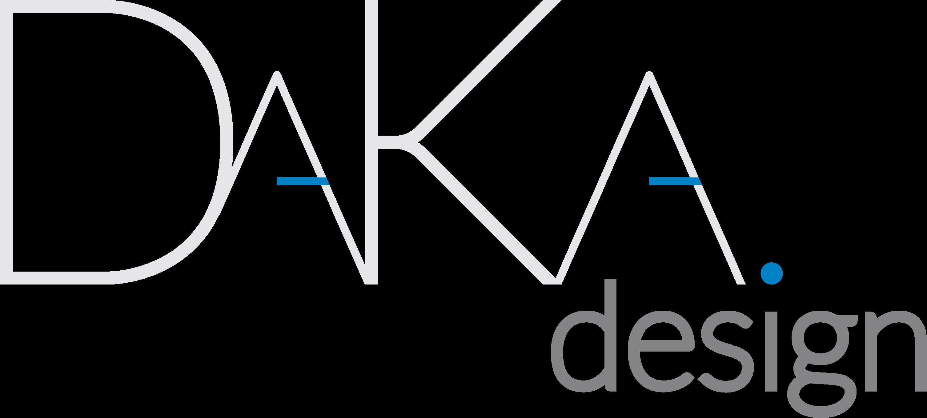 Datenschutz – DaKa.design